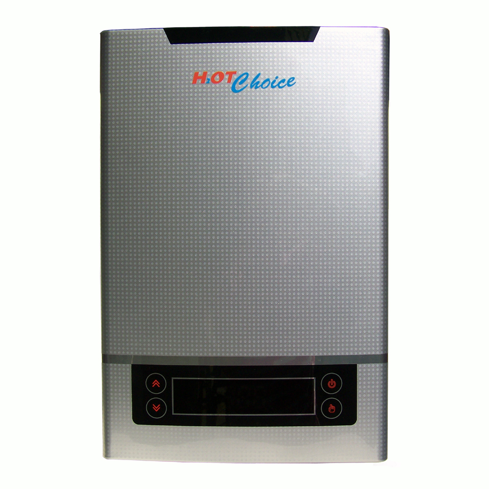 Image Result For Whole House On Demand Water Heater